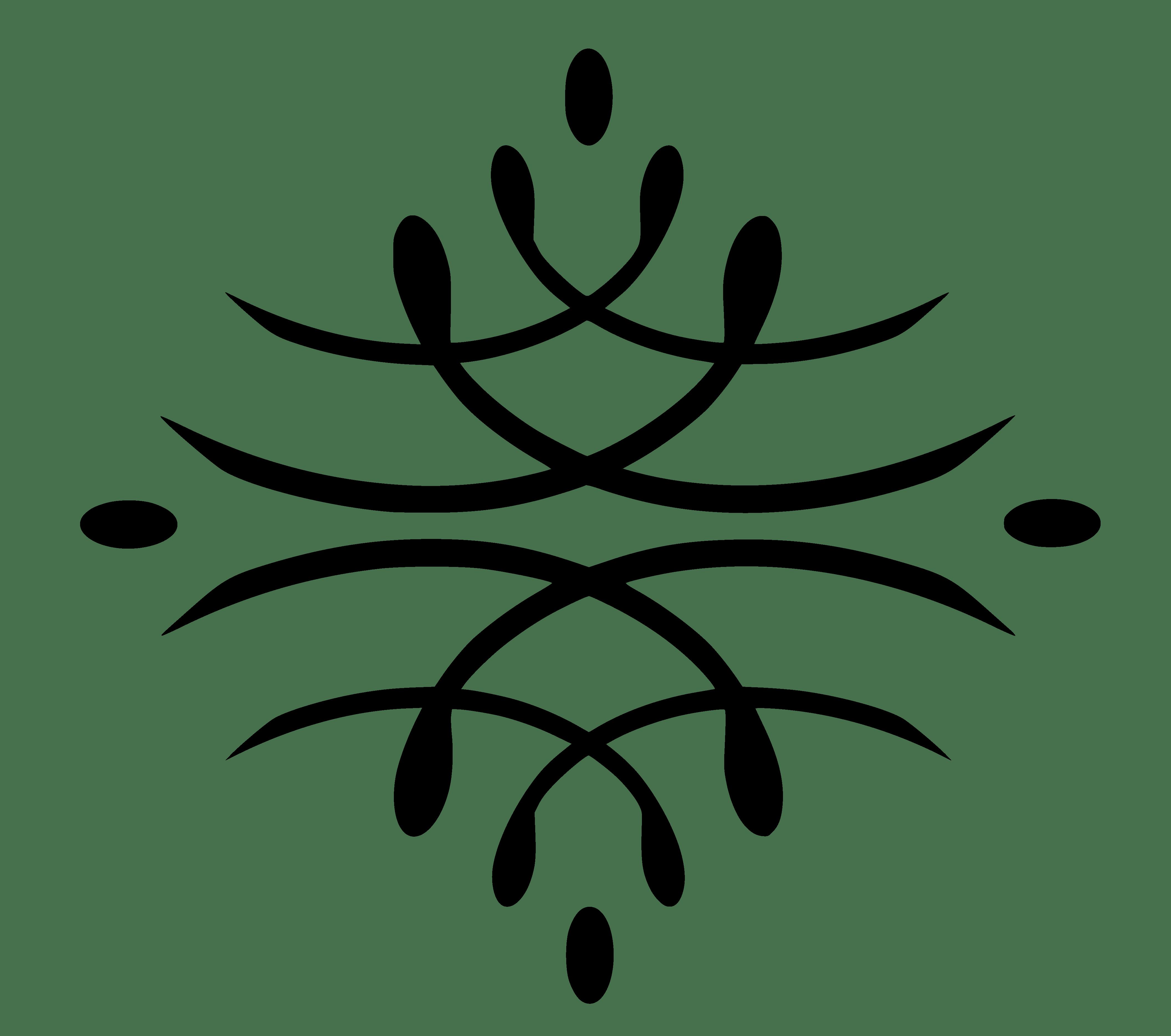 Aisea Belleza