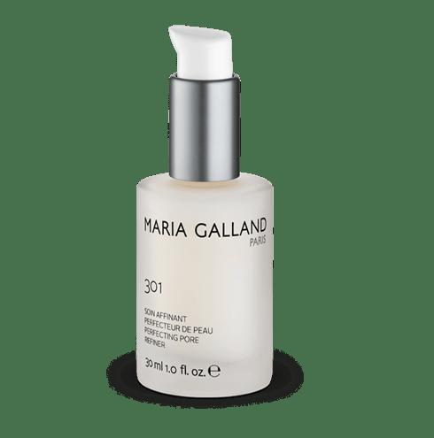 Serum 301 maria galland