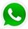 Aisea Whatsapp