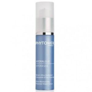 Hydralgue Serum Ultra-hidratante concentrado Agua Polarizada